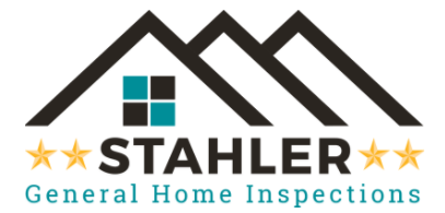 Rochester MN Home Inspections